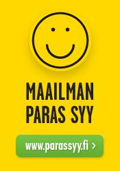 Parassyy_banneri